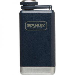Piersiówka Stanley Adventure - Stal, Duża 354ml